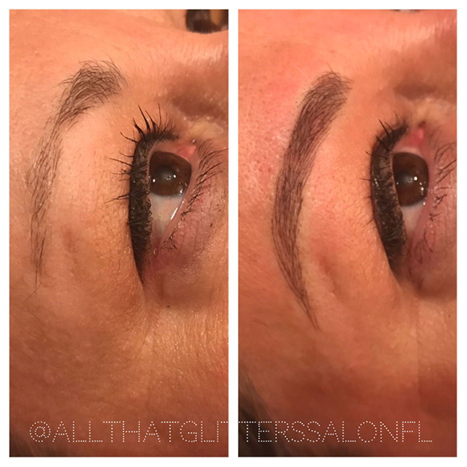 All that glitters microblading palm harbor florida20170330 26189 wjyrt4 960x960
